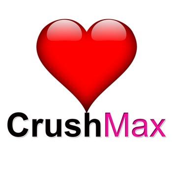 CrushMax