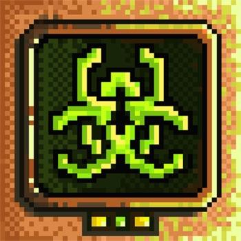 Computer Virus - Internet Worm