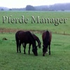 Horse Manager