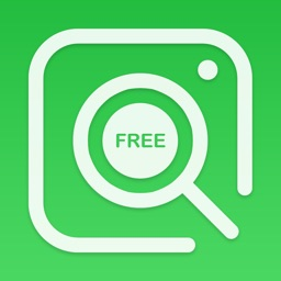 Reverse search - Search By Image Free