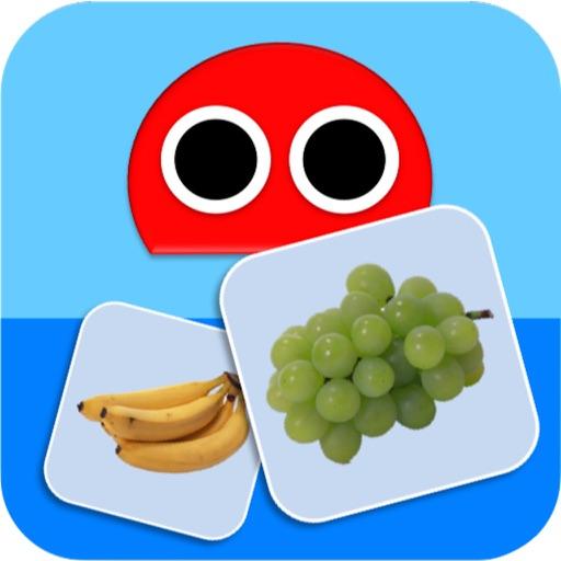 Fruits Robo FREE