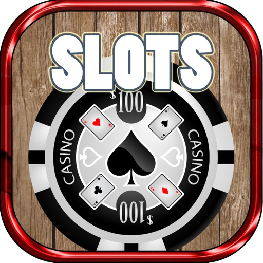 Princess Bride Casino - FREE Slots Machine Game