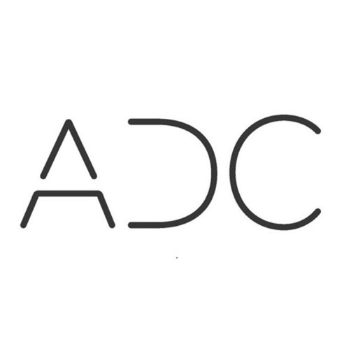 ADC | Aerial Dance Center