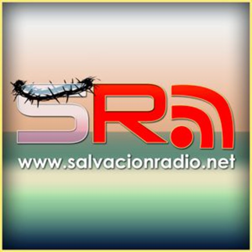 Salvacion Radio