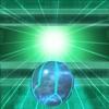 -The 穴通し3D- 君の記憶力x反射神経を問う! ~Mr.CURVEからの挑戦状 ~