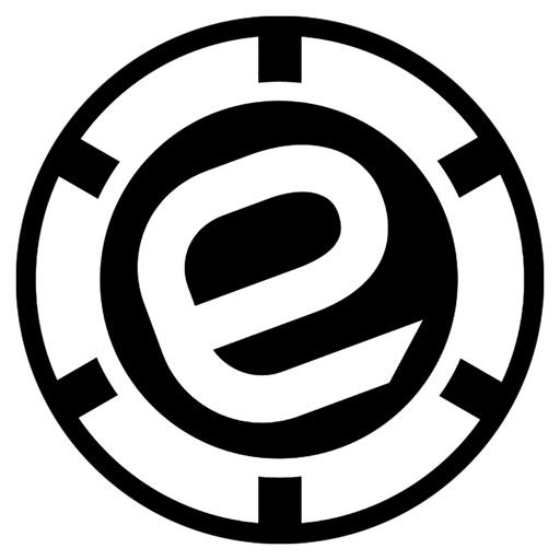 EventVault