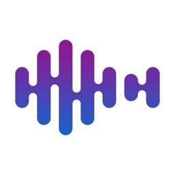 fm收音机-fm电台广播收音机播客