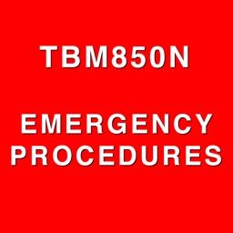 TBM850N