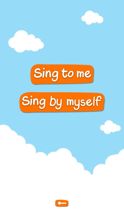 Kidzongs – Preschool sing-along fun