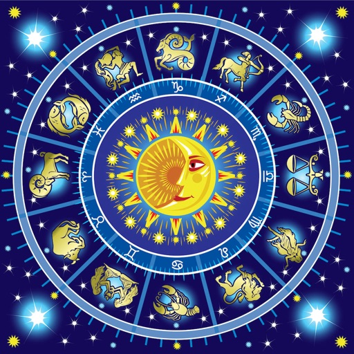 Horoscope 101: Guidance with Glossary and News