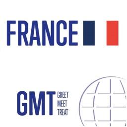 Business culture & etiquette France