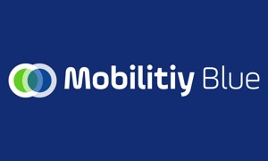 MobilityBlue – Zero-Emission Mobility, Videos & Reviews