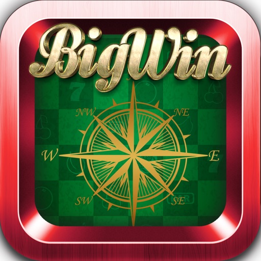 Vegas Slots My Big Wordl Casino - Tons Of Fun Slot Machines