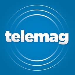 Telemag mag – Telemach