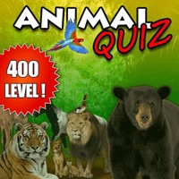 Codes for Animal Quiz - Free Trivia Game about cats, dogs, horses and many more animals for kids and families Hack