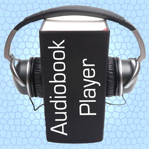 My Audiobook Player