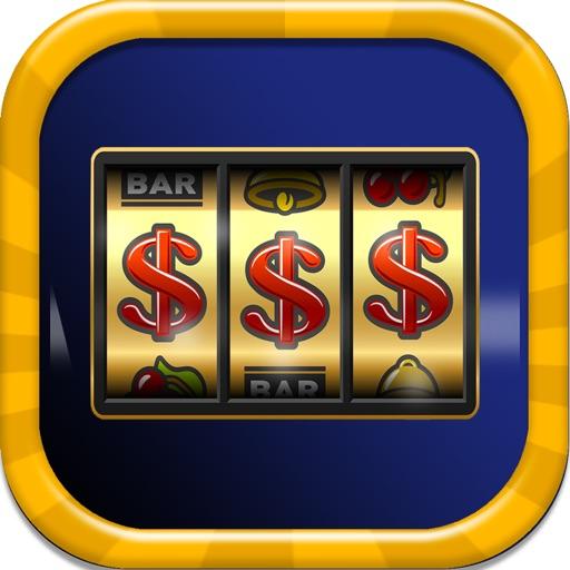 A Star Pins Best Slots - Free Machine Games