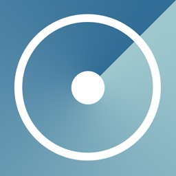 Time Recorder - Simple. Elegant. Professional