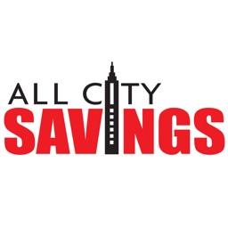 All City Savings