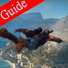 Video Walkthrough for Just Cause 3