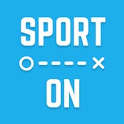 Sport - On