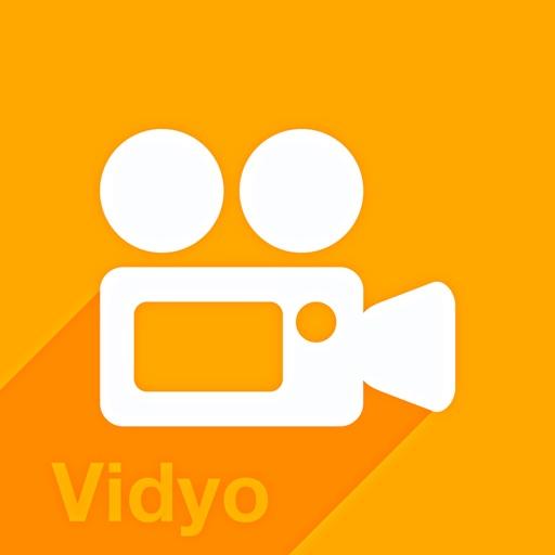 Vidyo!