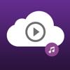iMusic Player Free