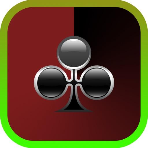 Royal Lucky Best Hearts Reward - Vip Slots Machines