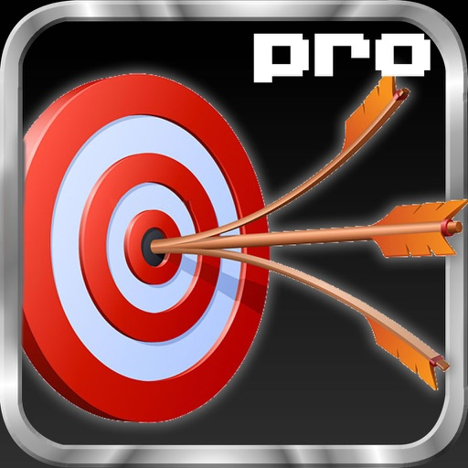 Archery Tournament Revenge Pro