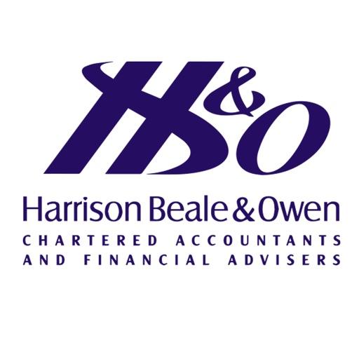 Harrison Beale & Owen