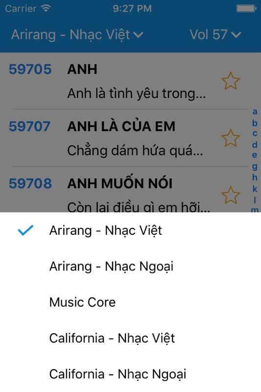 Karaoke Việt Nam Online Game Hack And Cheat Gehack Com