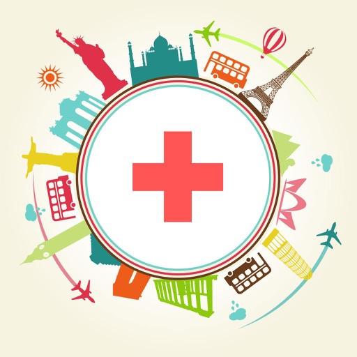 Русские врачи по всему миру. Более 5000 врачей 40 специальностей в 500 городах мира. Доктор-Рус