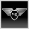 Duty Pilots HD