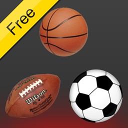 Sports Free