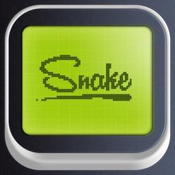 1997: A Snake Odyssey