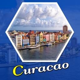 Curacao Island Tourism Guide