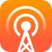 140.fm超级电台-可以听·完结小说,懒人阅读·必备