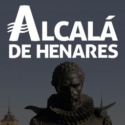 Alcalá de Henares - Guía de visita