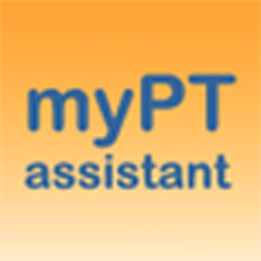 Personal Trainer - myPT assistant for iPad