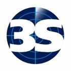 3S Mobile icon