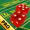 Casino Craps Pro 3D Icon