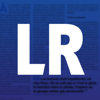 La Recherche Magazine