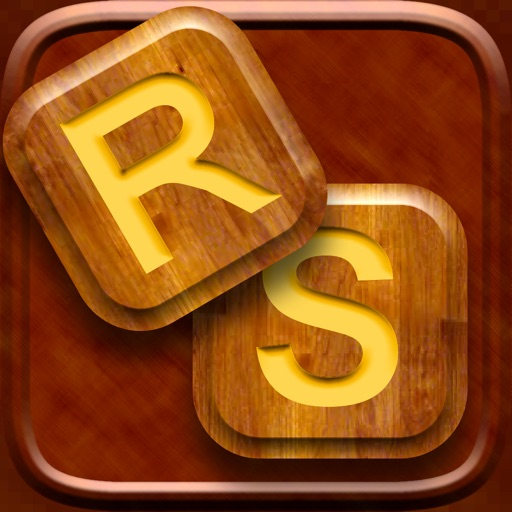 RhymieStymie - the rhyming word game