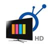 Samsung TV Media Player HD