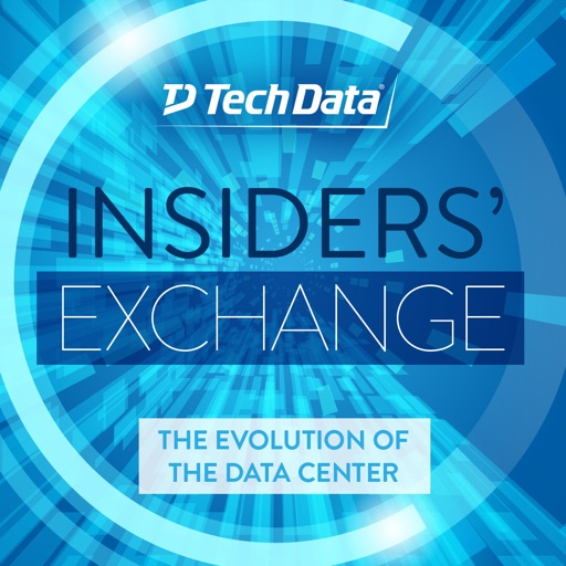 Insiders Exchange Spring 2016