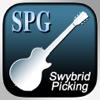 Swybrid Picking Guitar School