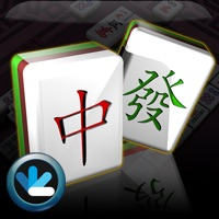 Codes for Mahjong The Crazy Hack