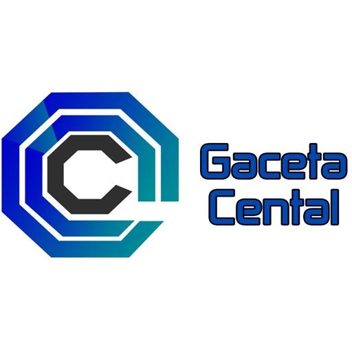 Gaceta Central