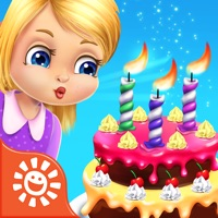 Codes for Yummy Birthday - Party Food Maker Hack