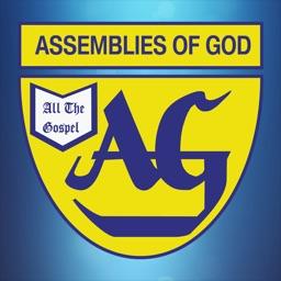 Evangel AG Church